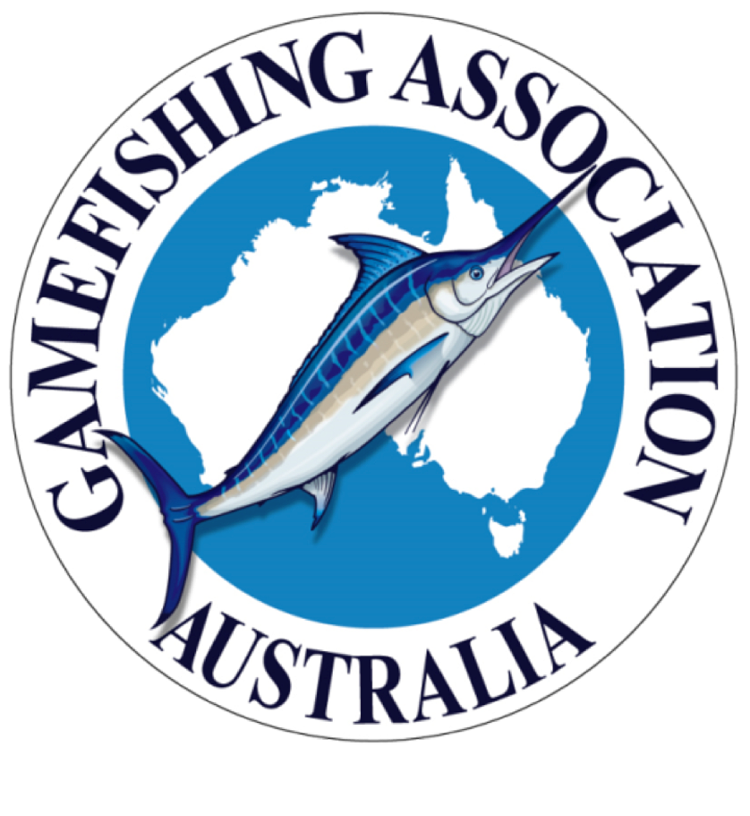 Game Fishing Association of Australia