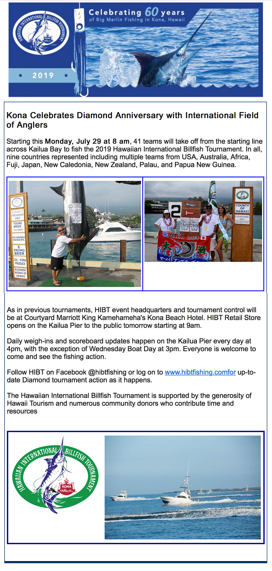 Hawaiian_International_Billfish_Tournament_News